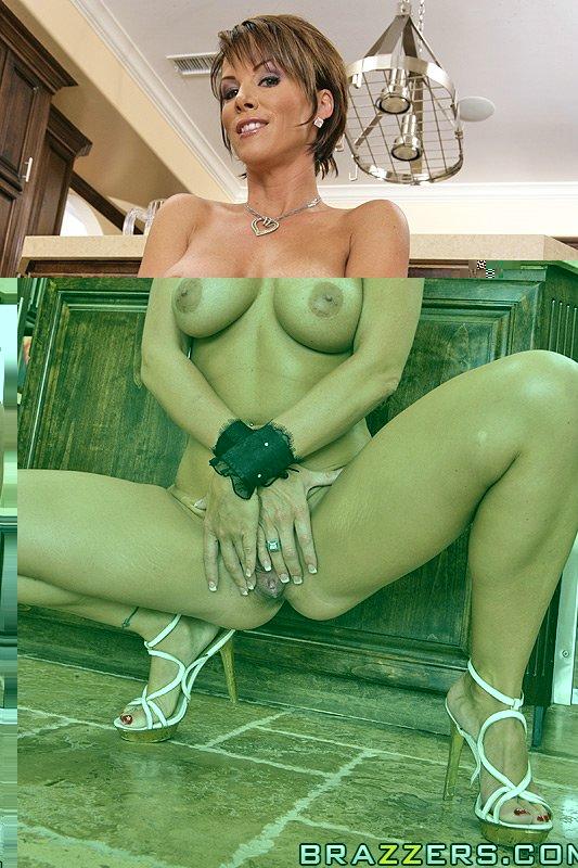 Kayla synz nude congratulate